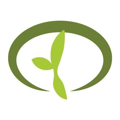 InnerPrize Group, LLC